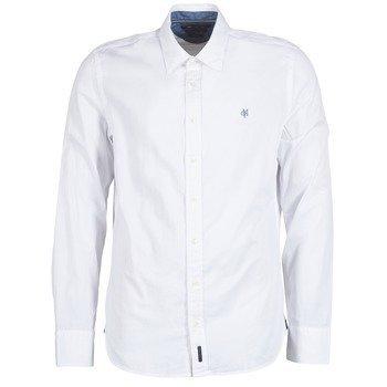 Marc O'Polo STAZZA pitkähihainen paitapusero