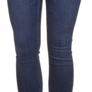 Marc O'Polo Skara Extra High Slim Jeans Farkut