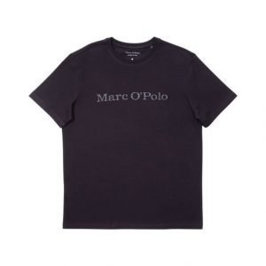 Marc O'Polo T-Paita