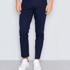 Marccetti Alessandro Trousers Navy