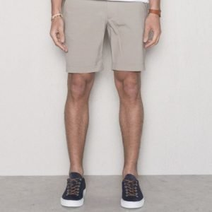 Marccetti Campbell Shorts Taupe