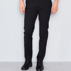 Marccetti Charles Trousers Black