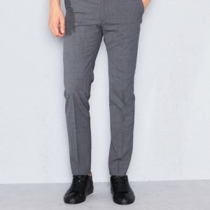 Marccetti Charles Trousers Grey