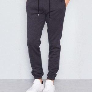 Marccetti Dalton Jersey Trousers Grey