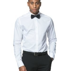 Marccetti Enzio Shirt White