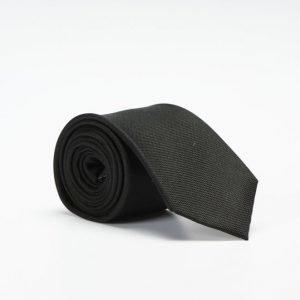 Marccetti Vito Tie Black