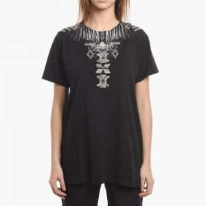 Marcelo Burlon Catriel T-Shirt