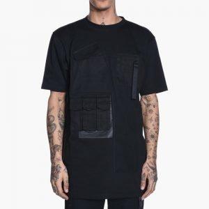 Marcelo Burlon San Valentin T-Shirt