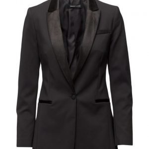 Marciano by GUESS Blazer Ponte With El bleiseri