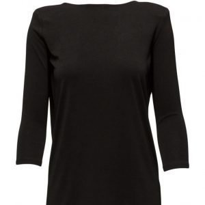 Marciano by GUESS Long Sleeve Drapy To pitkähihainen pusero