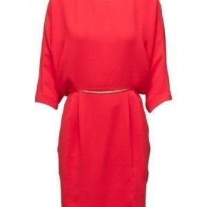 Marciano by GUESS Sleeve Dress Raglan mekko