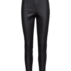 Marciano by GUESS Slim Pant