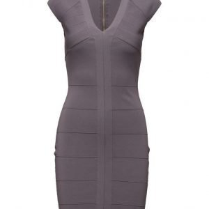 Marciano by GUESS Sweater Bandage Dress Ss lyhyt mekko