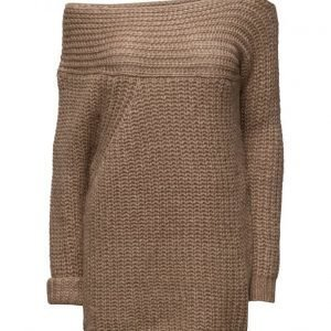 Marciano by GUESS Sweater Boat Neck Ls neulepusero