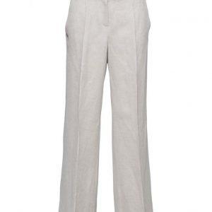 Marella Charme leveälahkeiset housut
