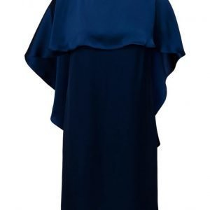 Marella Nubie lyhyt mekko