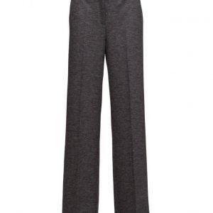 Marella Oregon leveälahkeiset housut