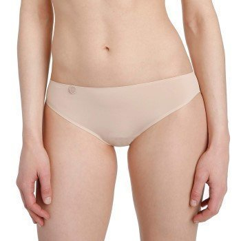 Marie Jo Tom Rio Briefs