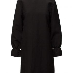 Marimekko Amelie mekko