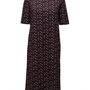 Marimekko Kleo mekko