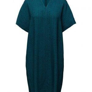 Marimekko Kylli mekko