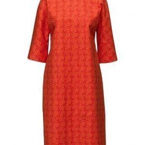 Marimekko Pernilla mekko