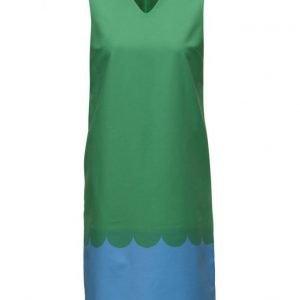 Marimekko Raila mekko