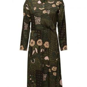Marimekko Velda mekko