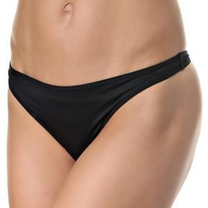 Marlies Dekkers 'Dam De Paris' g-stringit