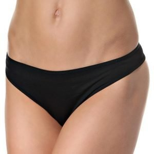 Marlies Dekkers 'Triangle' g-stringit