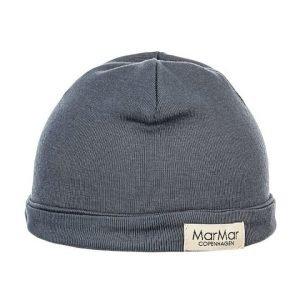 Marmar Copenhagen Alko hattu