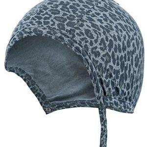 Marmar Copenhagen Leo hattu