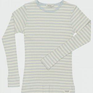 Marmar Copenhagen Plain paita