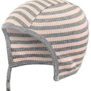 Marmar Copenhagen hattu
