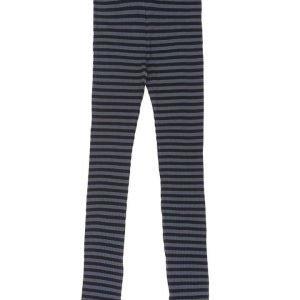 Marmar Copenhagen leggingsit