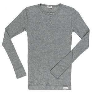 Marmar Copenhagen paita