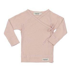 Marmar Copenhagen pitkähihainen T-paita