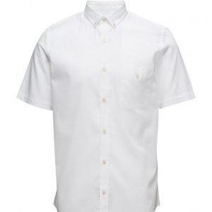 Matinique Allan lyhythihainen paita