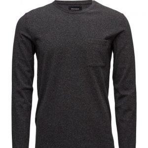Matinique Cliff Winter Jersey pitkähihainen t-paita