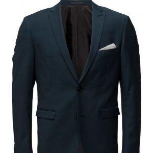 Matinique George F Legion Blue Suit bleiseri