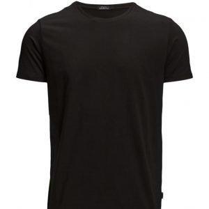 Matinique Jermalink Cotton Stretch lyhythihainen t-paita