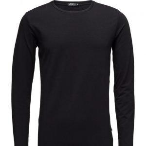 Matinique Jermalong Cotton Stretch pitkähihainen t-paita