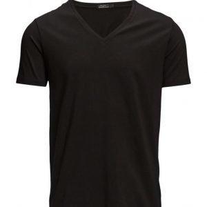 Matinique Madelink Cotton Stretch lyhythihainen t-paita