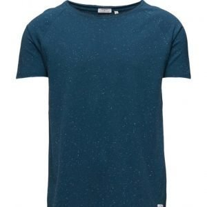 Matinique Manley Casual Jersey lyhythihainen t-paita