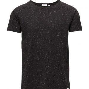 Matinique Manley Casual Jersey lyhythihainen t-paita