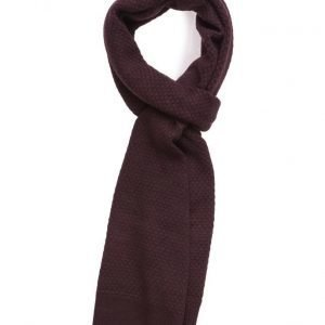 Matinique Marlo Mercerized Wool huivi