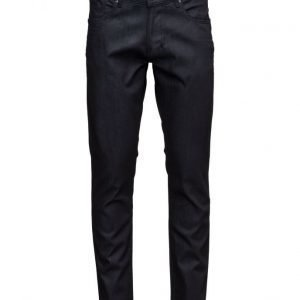 Matinique Priston Lab-Sharp Denim regular farkut