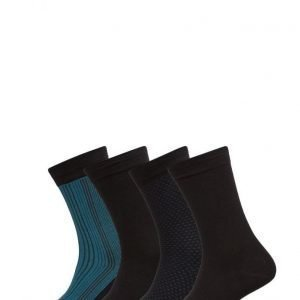 Matinique Socks Sock Box nilkkasukat
