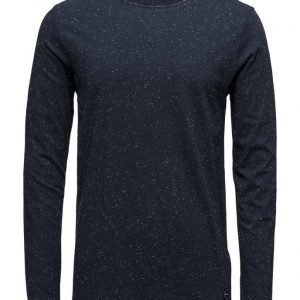 Matinique Tribute L Casual Jersey pitkähihainen t-paita