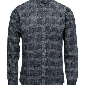 Matinique Trostol Flannel Check